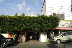 Foto de local en venta en sn , el cerrito, tuxtla gutiérrez, chiapas, 4267108 No. 01