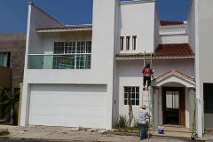 Foto de casa en renta en s/n , el conchal, alvarado, veracruz de ignacio de la llave, 3222951 No. 01