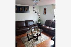 Foto de casa en venta en s/n , el dorado, tlalnepantla de baz, méxico, 3766456 No. 01