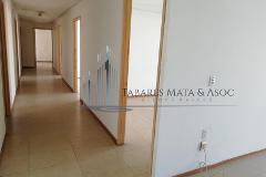 Foto de bodega en renta en s/n , el pueblito centro, corregidora, querétaro, 4909266 No. 01