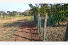 Foto de terreno habitacional en venta en s/n , el tejar, medellín, veracruz de ignacio de la llave, 4388381 No. 01