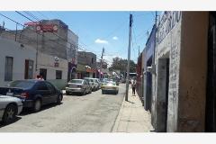 Foto de terreno habitacional en venta en sn , el tepetate, querétaro, querétaro, 4581311 No. 01
