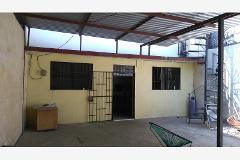 Foto de casa en venta en s/n , emiliano zapata, acapulco de juárez, guerrero, 0 No. 01
