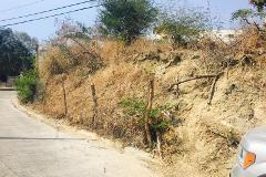 Foto de terreno habitacional en venta en s/n , farallón, acapulco de juárez, guerrero, 3806441 No. 01