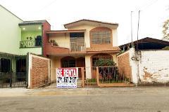 Foto de casa en renta en sn , fortín de las flores centro, fortín, veracruz de ignacio de la llave, 4529136 No. 01