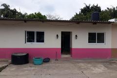 Foto de casa en renta en sn , fortín de las flores centro, fortín, veracruz de ignacio de la llave, 0 No. 01