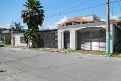 Foto de casa en venta en sn , framboyanes, othón p. blanco, quintana roo, 4559770 No. 01