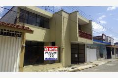Foto de casa en renta en sn , guadalupe, córdoba, veracruz de ignacio de la llave, 4203353 No. 01