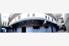 Foto de casa en venta en sn , guadalupe, durango, durango, 4660479 No. 01