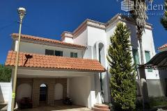 Foto de casa en renta en s/n , haciendas, durango, durango, 0 No. 01