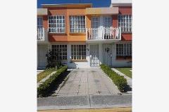 Foto de casa en venta en s/n , héroes de puebla, puebla, puebla, 0 No. 01