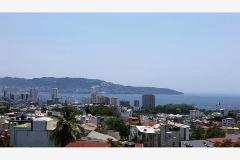Foto de casa en venta en sn , hornos insurgentes, acapulco de juárez, guerrero, 4333023 No. 01