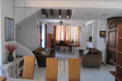 Foto de casa en venta en s/n , hornos insurgentes, acapulco de juárez, guerrero, 4474788 No. 01