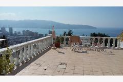 Foto de casa en venta en sn , hornos insurgentes, acapulco de juárez, guerrero, 4587195 No. 01