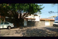 Foto de casa en venta en sn , ignacio zaragoza, veracruz, veracruz de ignacio de la llave, 4660482 No. 01