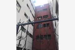 Foto de departamento en venta en s/n , infonavit norte 1a sección, cuautitlán izcalli, méxico, 0 No. 01