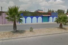 Foto de casa en venta en sn , iturbe, tula de allende, hidalgo, 0 No. 01