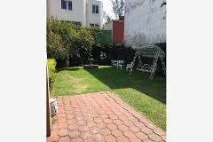 Foto de casa en venta en s/n , jacarandas, tlalnepantla de baz, méxico, 4422701 No. 01