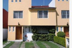 Foto de casa en renta en s/n , jardines de atizapán, atizapán de zaragoza, méxico, 0 No. 01