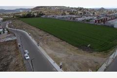 Foto de terreno comercial en venta en sn , jardines de la hacienda, querétaro, querétaro, 3929526 No. 01