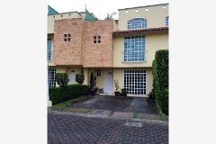 Foto de casa en venta en s/n , jardines de santa mónica, tlalnepantla de baz, méxico, 4512898 No. 01