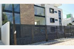 Foto de casa en venta en s/n , la carcaña, san pedro cholula, puebla, 4589245 No. 01