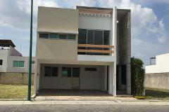 Foto de casa en renta en s/n , la cima, puebla, puebla, 0 No. 01