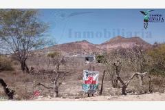 Foto de terreno habitacional en venta en s/n , laguna azul, la paz, baja california sur, 3411115 No. 01