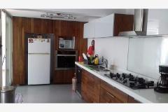 Foto de casa en venta en s/n , las arboledas, tlalnepantla de baz, méxico, 3263706 No. 01