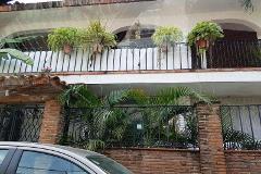 Foto de casa en venta en sn , las cumbres, acapulco de juárez, guerrero, 0 No. 01