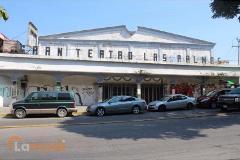 Foto de edificio en venta en sn , las palmas, cuernavaca, morelos, 4251161 No. 01