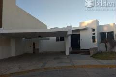Foto de casa en renta en s/n , loma dorada, durango, durango, 0 No. 01