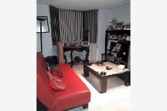 Foto de casa en venta en s/n , lomas boulevares, tlalnepantla de baz, méxico, 4488413 No. 01