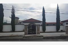 Foto de casa en venta en sn , lomas de lourdes, saltillo, coahuila de zaragoza, 2915856 No. 01