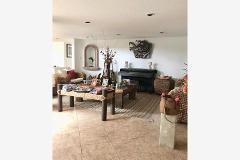 Foto de casa en renta en s/n , lomas de valle escondido, atizapán de zaragoza, méxico, 4315750 No. 01