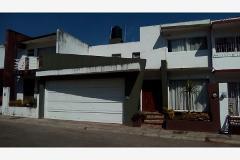 Foto de casa en renta en sn , los cedros, córdoba, veracruz de ignacio de la llave, 4428236 No. 01
