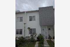 Foto de casa en venta en s/n , los olivos, solidaridad, quintana roo, 4607362 No. 01