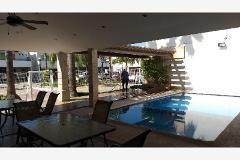 Foto de casa en venta en sn , los pinos, culiacán, sinaloa, 0 No. 01