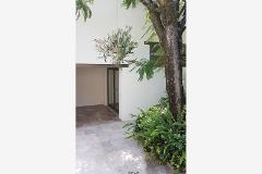 Foto de casa en renta en sn , maravillas, cuernavaca, morelos, 4232021 No. 01