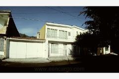 Foto de casa en venta en sn , moctezuma, tepic, nayarit, 0 No. 01