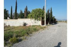 Foto de terreno habitacional en venta en s/n n/a, arteaga centro, arteaga, coahuila de zaragoza, 0 No. 01