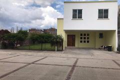 Foto de casa en venta en sn na, puerta de hierro, irapuato, guanajuato, 3554237 No. 01