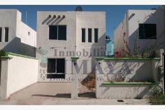 Foto de casa en venta en s/n , del sol, la paz, baja california sur, 4351349 No. 01