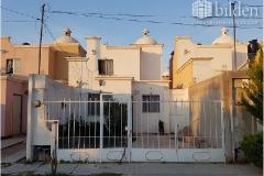 Foto de casa en venta en s/n , paso real, durango, durango, 0 No. 01