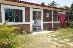 Foto de casa en venta en s/n ., piedra roja, acapulco de juárez, guerrero, 0 No. 01