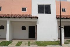 Foto de casa en venta en sn , plan de ayala, tuxtla gutiérrez, chiapas, 4310382 No. 01