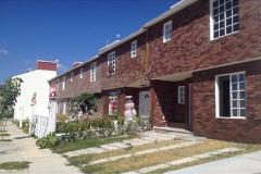 Foto de casa en venta en sn , plan de ayala, tuxtla gutiérrez, chiapas, 4589963 No. 01