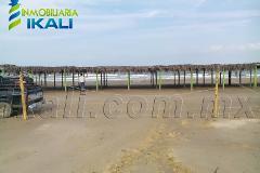 Foto de terreno habitacional en venta en s/n , playa azul, tuxpan, veracruz de ignacio de la llave, 2691861 No. 01