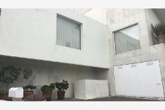 Foto de casa en venta en s/n , prado largo, atizapán de zaragoza, méxico, 3978664 No. 01