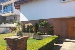 Foto de casa en venta en s/n , prado largo, atizapán de zaragoza, méxico, 4389678 No. 01